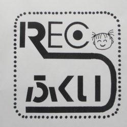 福井県レクリエーション協会